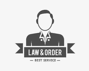 Law&order - best service