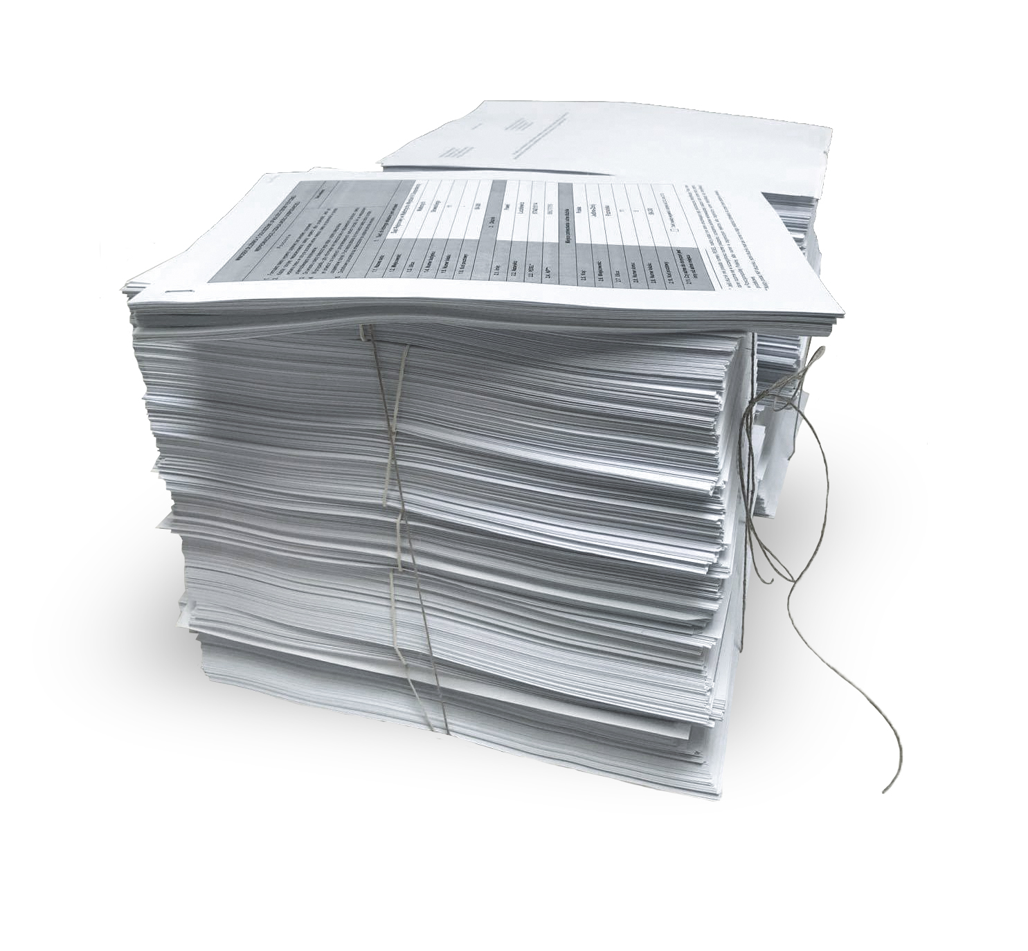http://serwer1604278.home.pl/konsument.eurekarestrukturyzacje.pl/wp-content/uploads/2020/10/dokumenty-www-kopia.jpg