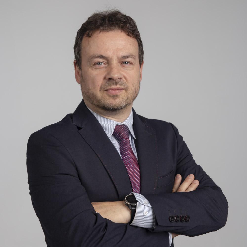 https://serwer1604278.home.pl/przedsiebiorca.eurekarestrukturyzacje.pl/wp-content/uploads/2020/07/IMG_3050.jpg